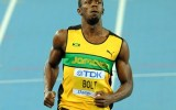 Usain Bolt ready for London Olympic Games
