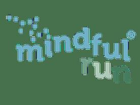 Mindful Run Nijkerk
