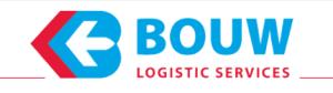 Bouw Logistics
