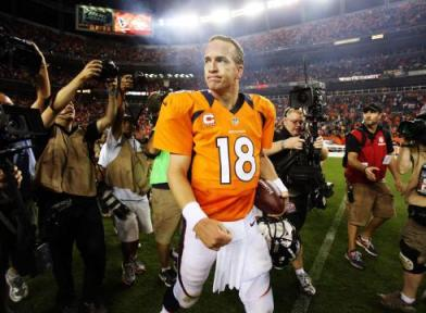 Manning-walks-off-winner-in-Broncos-debut-9P28DQVQ-x-large