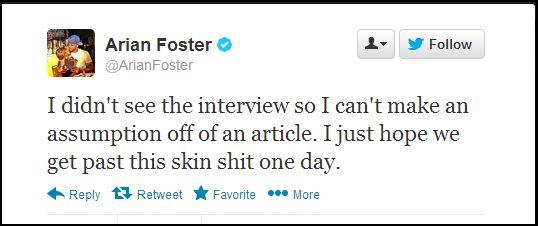 foster tweet 2