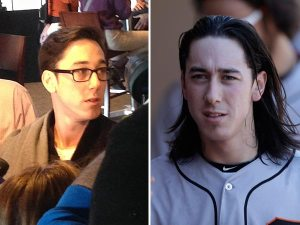 020813_tim_lincecum_haircut_600
