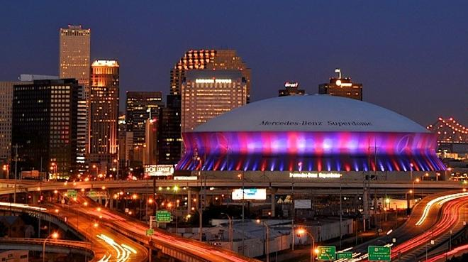 mercedes-benz-superdome_0