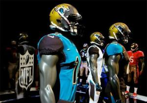 jaguars-uniforms side view
