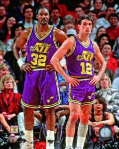 karl-malone-john-stockton-1994-action