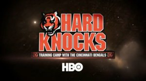 cincinnati-bengal-hard-knocks-hbo-trailer