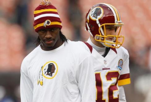 RG3-and-Cousins