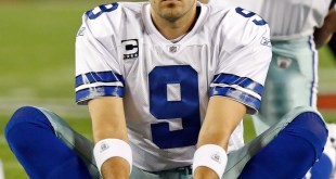 Tony+Romo+Dallas+Cowboys+v+Tampa+Bay+Buccaneers+82JK8daMgaEl
