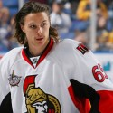 thumbs erik karlsson