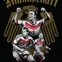 thumbs espncom14591 worldcupposters germany 0