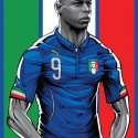 thumbs espncom14591 worldcupposters italy 0