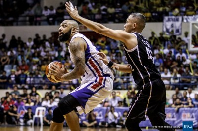 Magnolia ends PBA title drought, closes out Alaska in Game 6