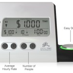 meeting-cost-calculator-clock