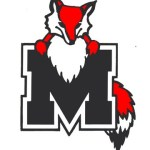 Marist University Red Foxes