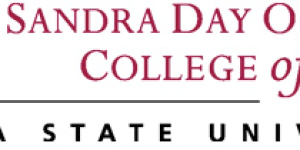 Sandra Day O'Connor College of Law at Arizona State University