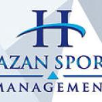 Hazan Sports Management