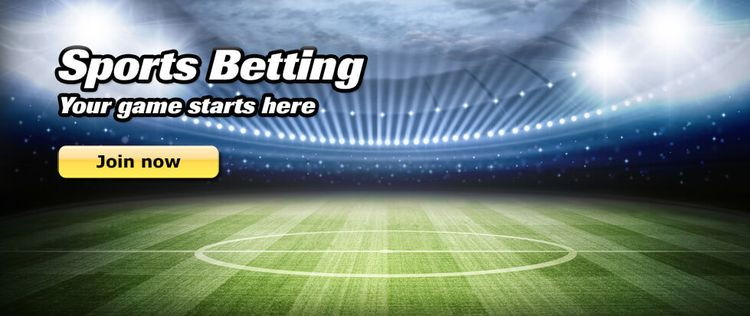 sportsbetting-your-game-starts-here