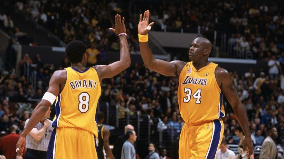 Shaquille_ONeal_Kobe_Bryant
