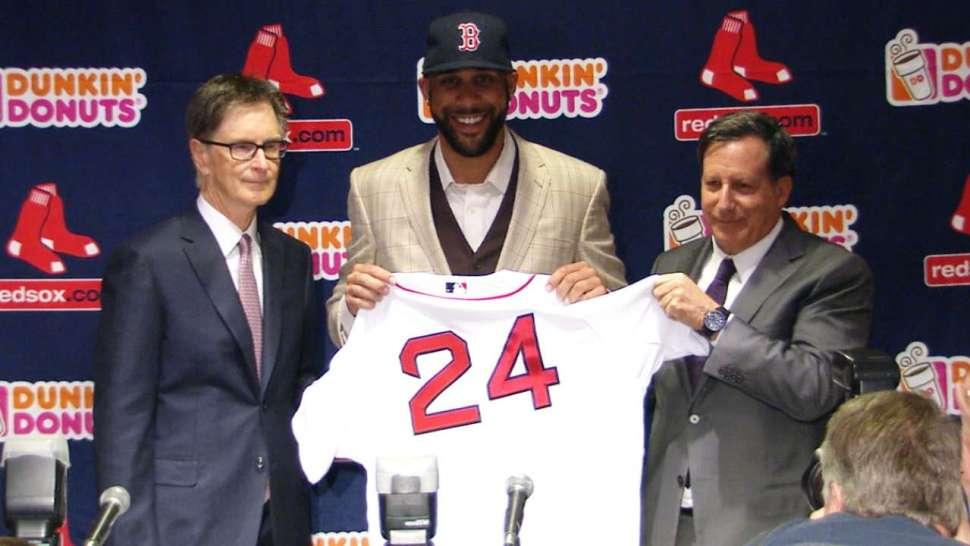 ¿Qué impuesto$ y cuánto pagan los jugadores de la MLB?