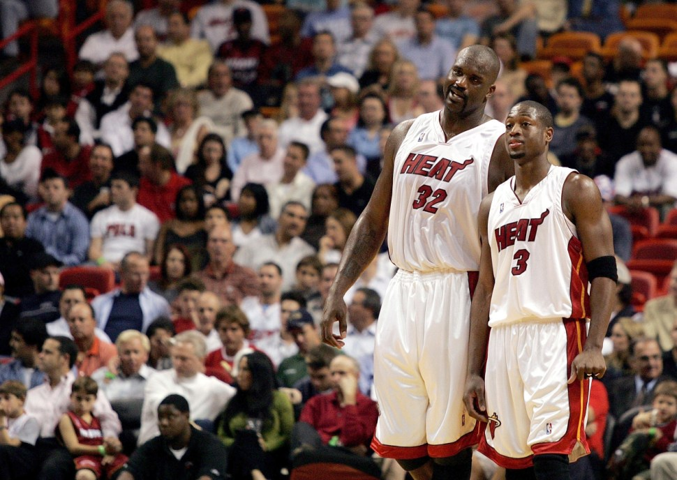 Shaquille_ONeal_Dwyane_Wade
