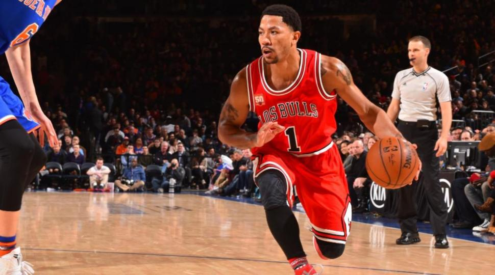 Derrick_Rose_Knicks
