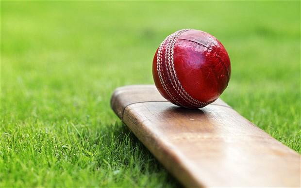 cricket calender