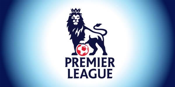 English Premier League 2015-16
