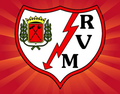 Rayo Vallecano salary