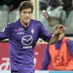 Chelsea are too close to sign Fiorentina defender Marcos Alonso: Ready to meet the demand