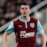 Chelsea ready to pay £25 million to land English defender Michael Keane