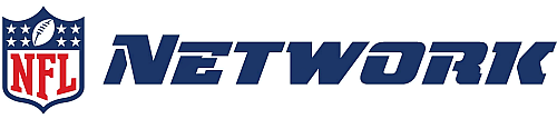 NFL_Network_2012_Logo