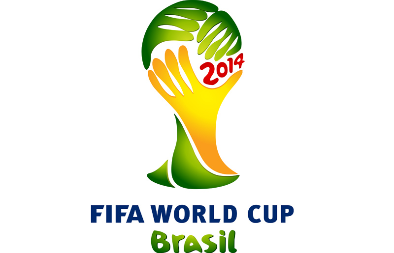 FIFA-World-Cup-2014_Logo-espn