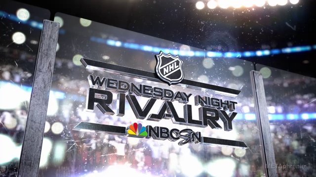 nhl-nbc-rivalry