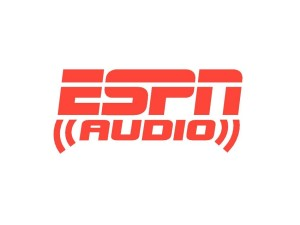 RS1063_ESPN_Audio_CLR_Pos-scr