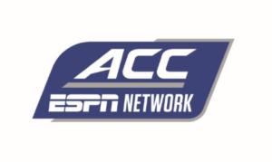 ACC Network Logo2