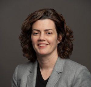 2011 - Marie Donoghue