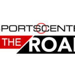 SC_OTR - SC OTR Portland