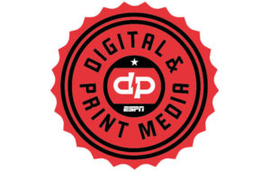 Digital-and-Print-logo-630x400
