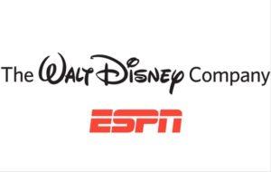 TWDC-ESPN
