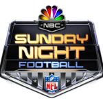 NBC'S SUNDAY NIGHT FOOTBALL & FOOTBALL NIGHT IN AMERICA CELEBRATE 10 YEARS ON THE AIR – A LOOK BACK AT THE FIRST DECADE