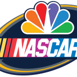 NBCSN PRESENTS LIVE COVERAGE OF THE 2017 NASCAR HALL OF FAME INDUCTION CEREMONY THIS FRIDAY, JANUARY 20 AT 8 P.M. ET