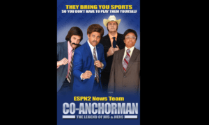anchorman-w-background