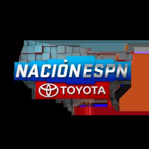 nacion_espn2_toyota_final0262-%284%29