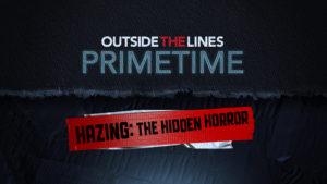 OTL Primetime_HAZING