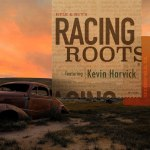 NBC SPORTS PRESENTS KYLE & RUT'S RACING ROOTS FEATURING KEVIN HARVICK SUNDAY AT 7 P.M. ET ON NBCSN