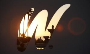 Dana Point, CA - October 9, 2014 - St. Regis Monarch Beach Resort: 2014 ESPNW Summit.(Photo by Eddie Perlas / ESPN Images)