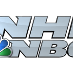BRUINS-RED WINGS ON NBCSN'S WEDNESDAY NIGHT RIVALRY & RANGERS-RED WINGS ON SUNDAY'S NHL GAME OF THE WEEK ON NBC HIGHLIGHT COVERAGE THIS WEEK