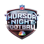 """RAIDERS-CHIEFS ON NBC, NFL NETWORK & TWITTER POSTS THURSDAY NIGHT FOOTBALL """"TOTAL AUDIENCE DELIVERY"""" AVERAGE OF 17.8 MILLION VIEWERS"""