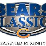 """CSN TO CHRONICLE A DOMINANT NEW YEAR'S DAY PLAYOFF PERFORMANCE ON THE NEXT INSTALLMENT OF """"BEARS CLASSICS"""""""