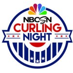 """""""CURLING NIGHT IN AMERICA"""" RETURNS FOR THIRD SEASON ON NBCSN TOMORROW NIGHT AT 7:30 P.M. ET"""